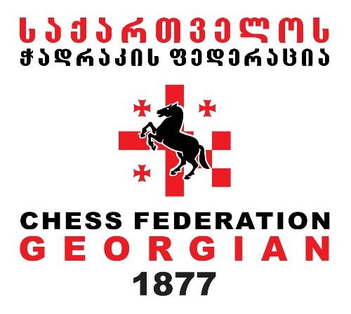 Georgian Chess Federation