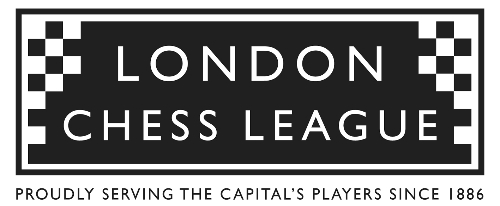 London Chess League