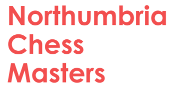 Northumbria Chess Masters