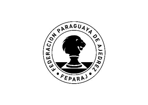 Federación Paraguaya de Ajedrez