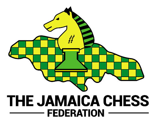 Jamaica Chess Federation
