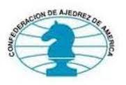 FIDE America CCA