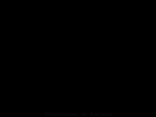 AnguloChess