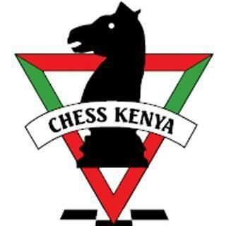 Chess Kenya Federation