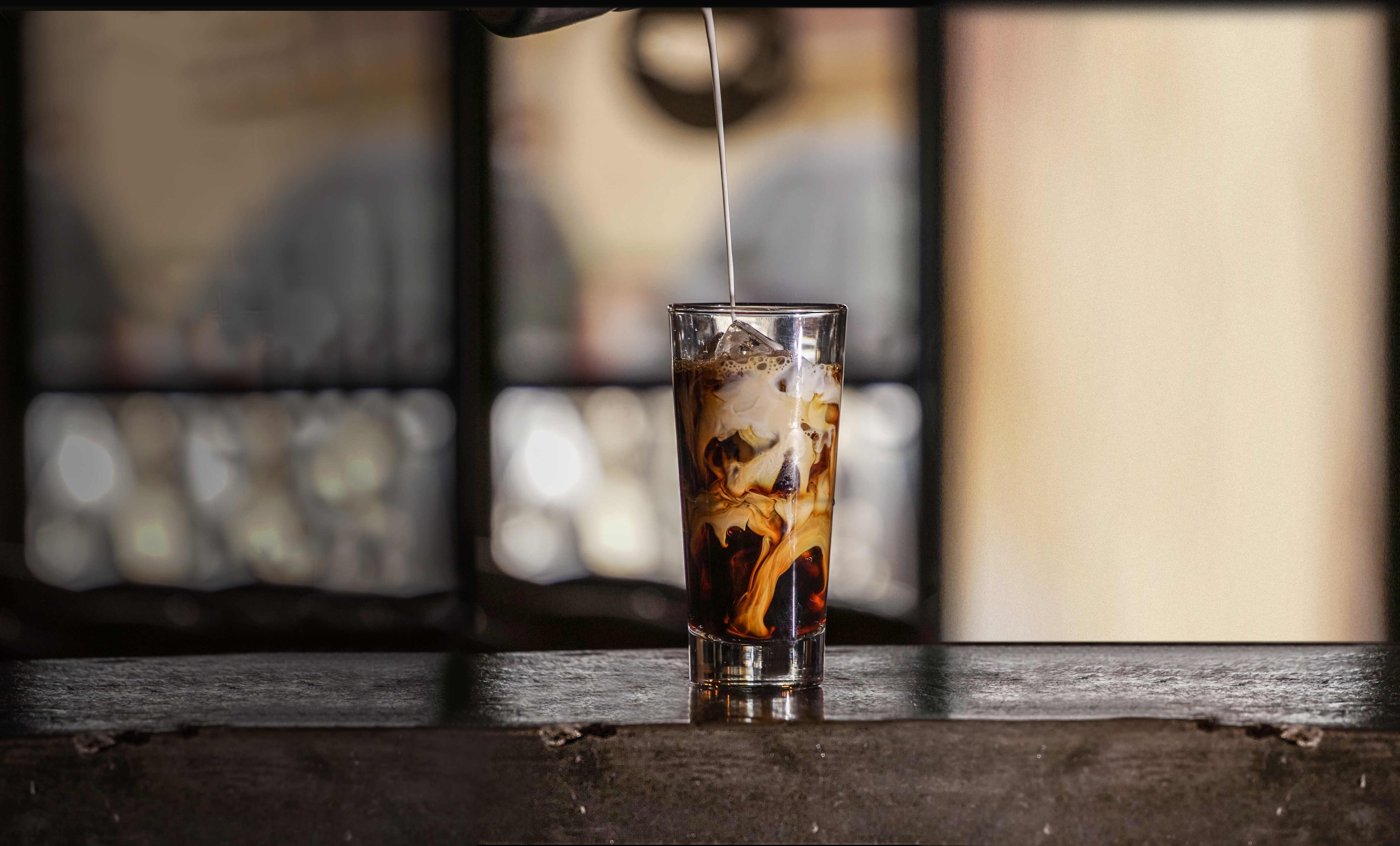 cold-brew-coffee-or-iced-coffee-which-is-better