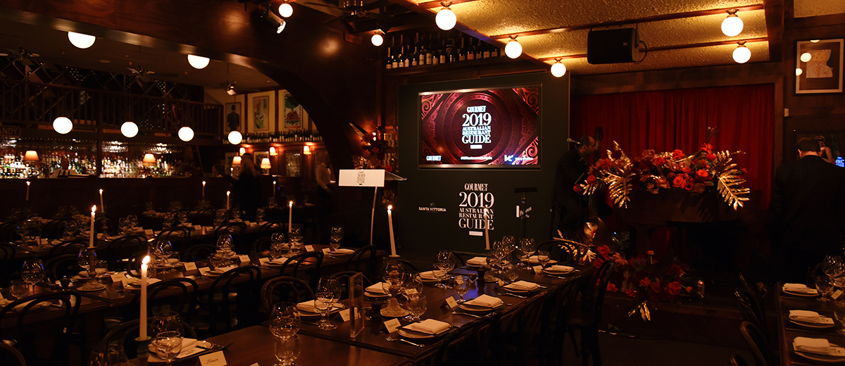 gourmet-traveller-national-restaurant-awards-2019-presented-in-partnership-with-vittoria-coffee
