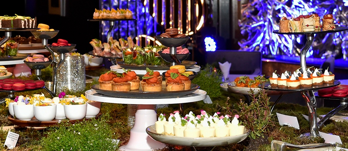 sheraton-on-the-park-launches-high-tea-at-the-gallery