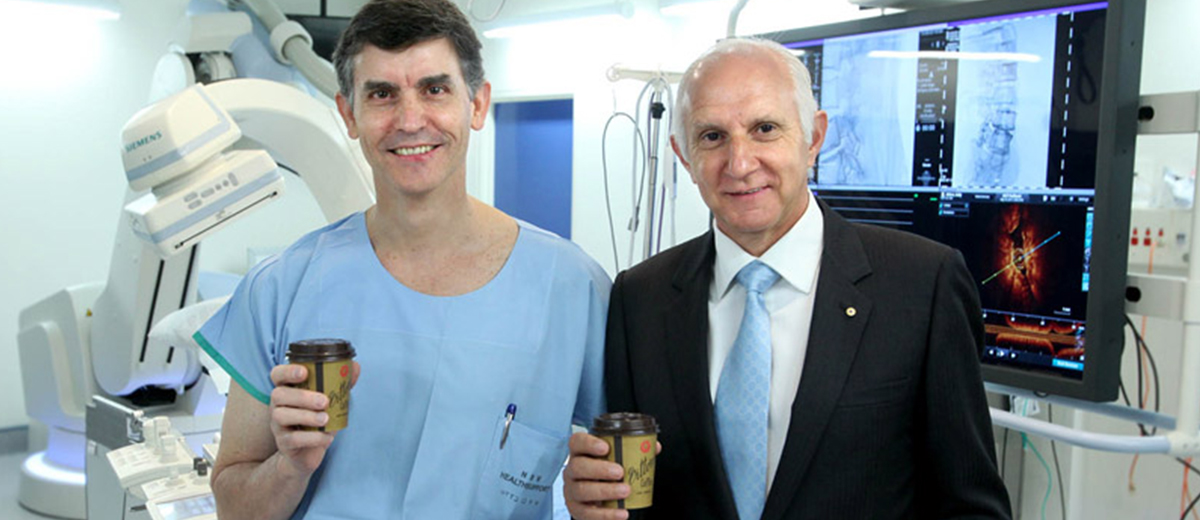 robotic-surgery-and-heart-lung-innovations-at-st-vincent-s-hospital