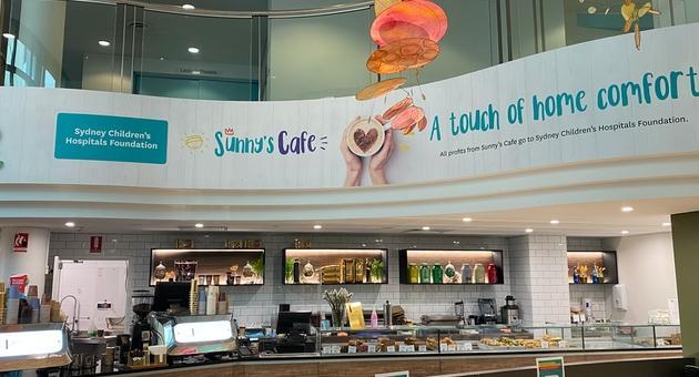 sunnys-cafe