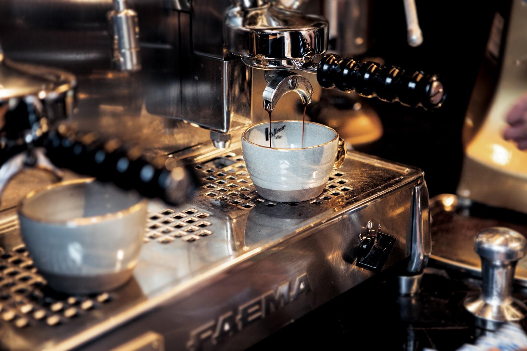 the-art-of-the-espresso