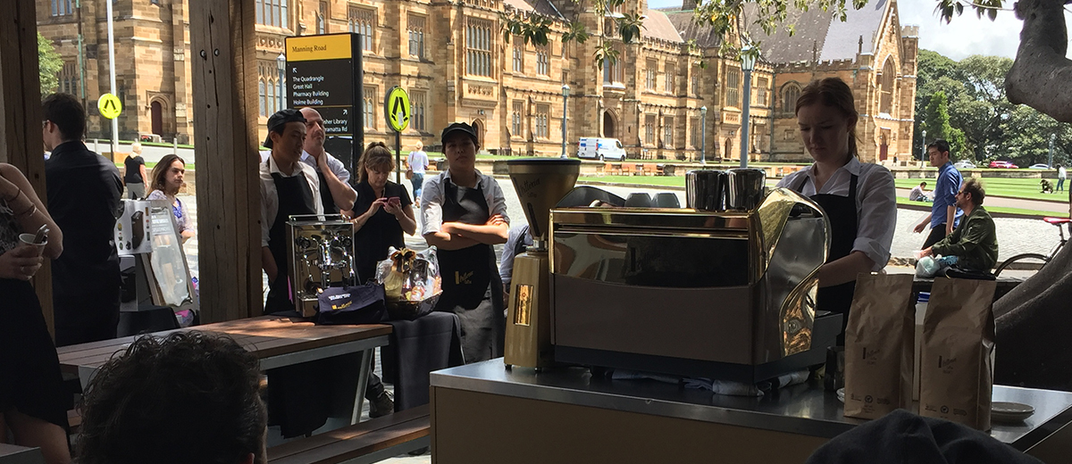 barista-battle-at-university-of-sydney