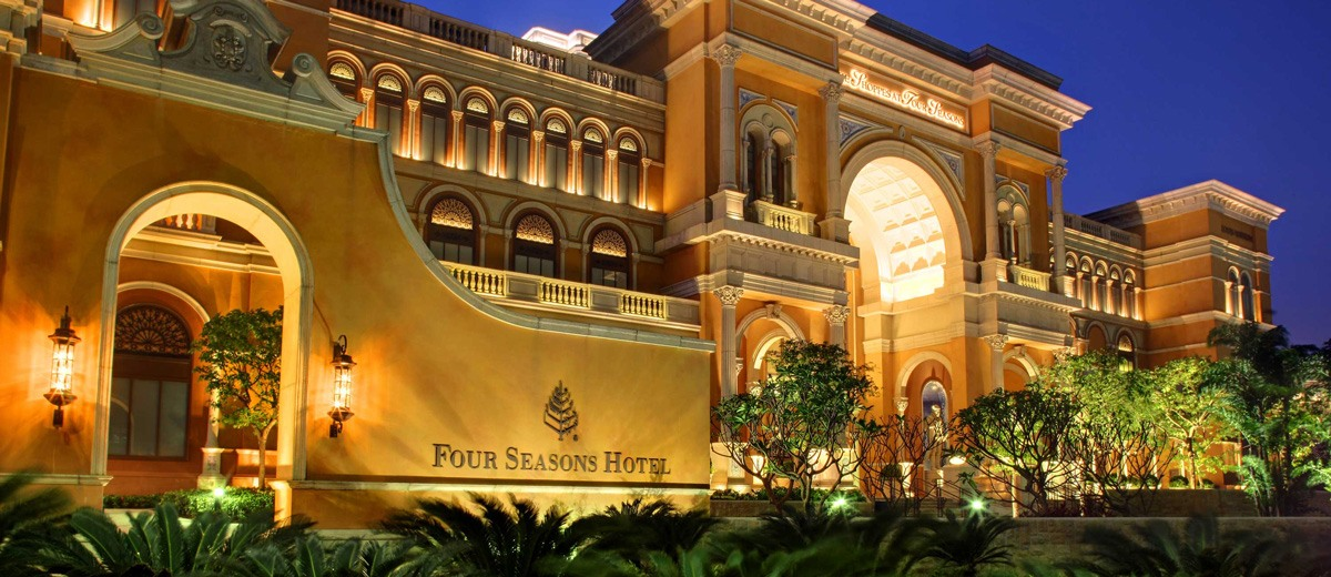 four-seasons-macau---cotai-strip
