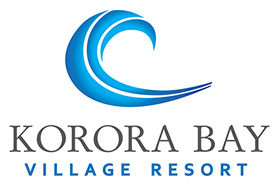 Korora Bay Village Logo