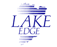 Lake Edge Resort (NZ) Logo