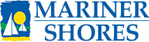 Mariner Shores Resort Logo