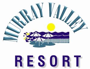 Murray Valley Resort Logo