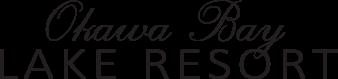 Okawa Bay Resort Logo