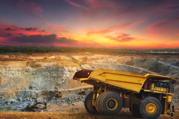 mining-digital-transfromation