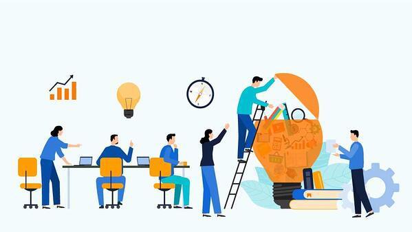 Learning Development Jobs