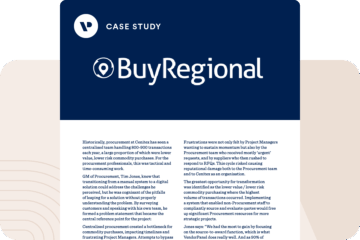 Buyregional