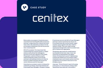 Centilex