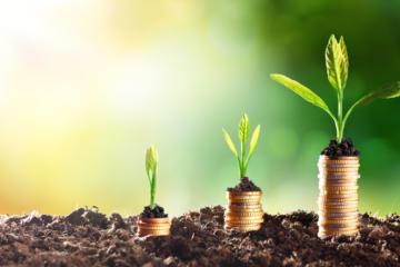 I Stock 506181336 Social Value Procurement small