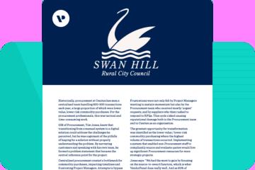 Swanhill