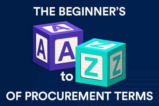 A Z Blog Image