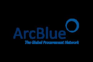 Arcblue block3