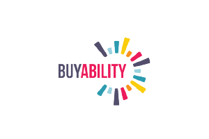 Buyability block 01