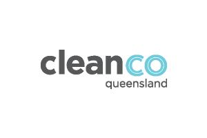Cleanco qld block 01