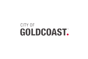 Goldcoast block 01