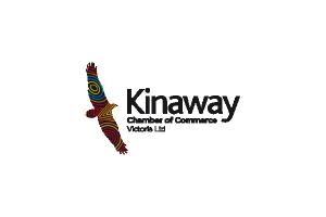 Kinaway block 01