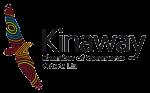 Kinaway tight