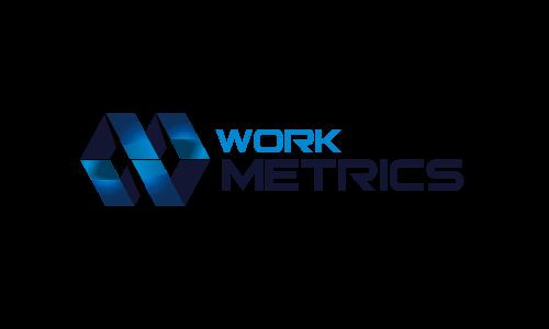 Workmetrics block