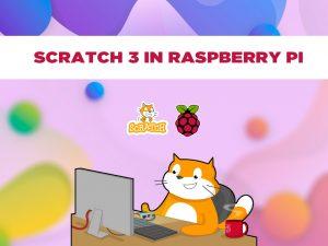 Raspberry Pi - Sb Components