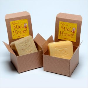 french-soap