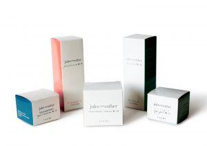 Custom Boxes & Packaging