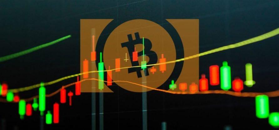 Utilise Bitcoin Cash