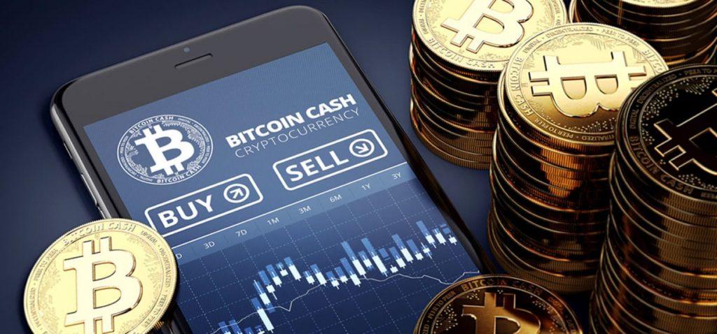 How to obtain Bitcoin Cash?