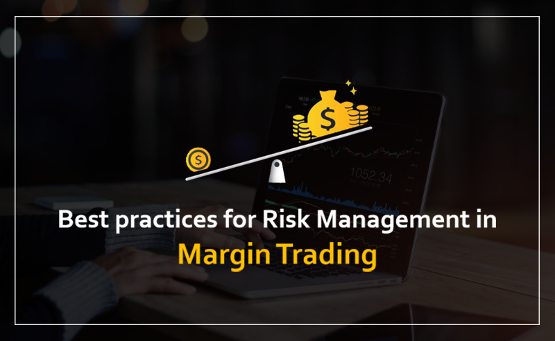 Margin Trading Strategies