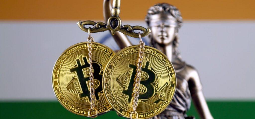Impact of Bitcoin on economy