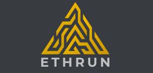 Ethereum miner(Ethrun)