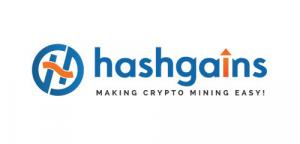 Hashgains