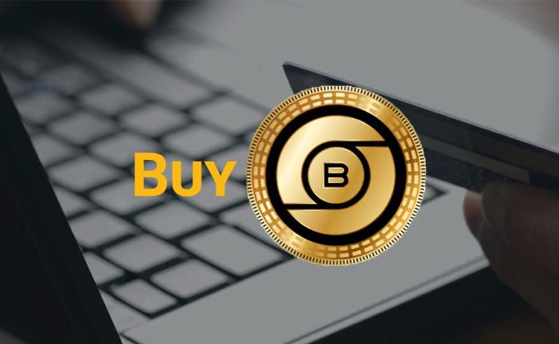 How to buy super btc