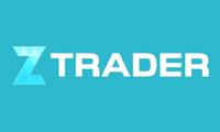 Z trader