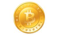 Bitcoin Mining Software 2020