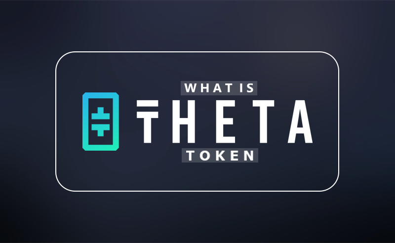 What is theta token