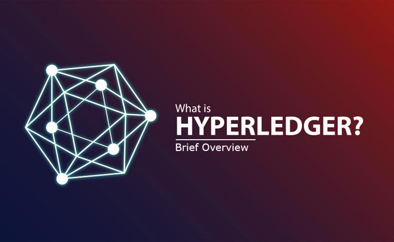 What is Hyperledger