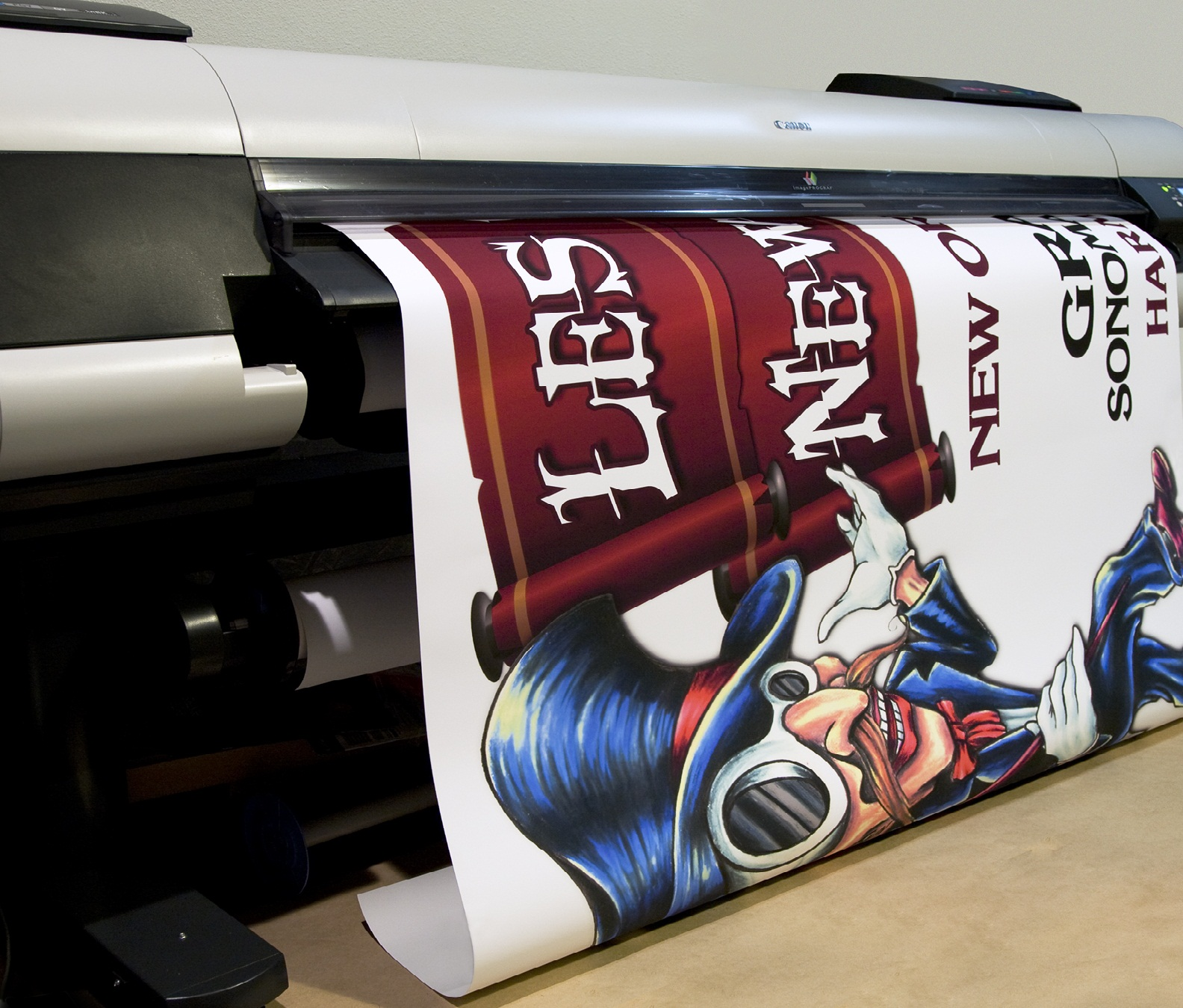 sign-and-banners-printing
